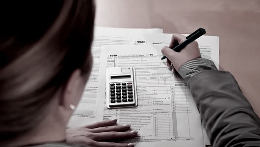 Benefits For Businesses To File Taxes