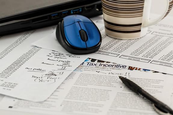 Who Needs Bookkeeping