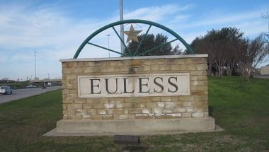 Tax Preparation in Euless TX