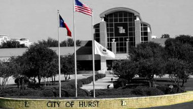 Tax Preparation For Businesses In Hurst TX