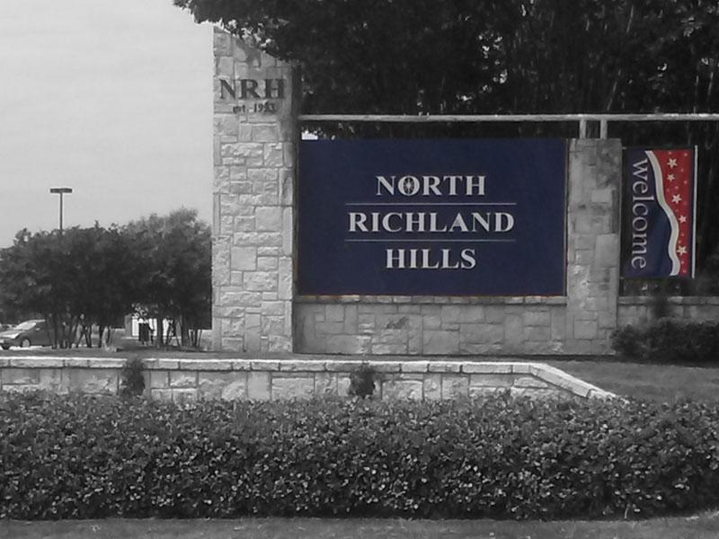 Tax Preparation in North Richland Hills TX