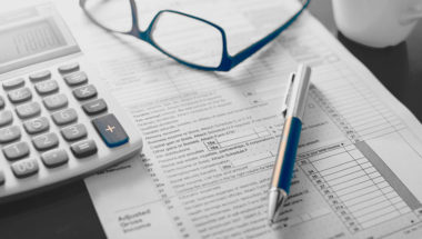 Tax Tips For New Businesses