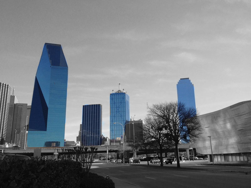 Top Enrolled Agents in Dallas TX