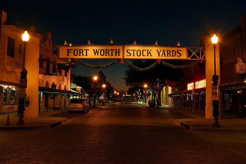 Tax Preparation Fort Worth TX