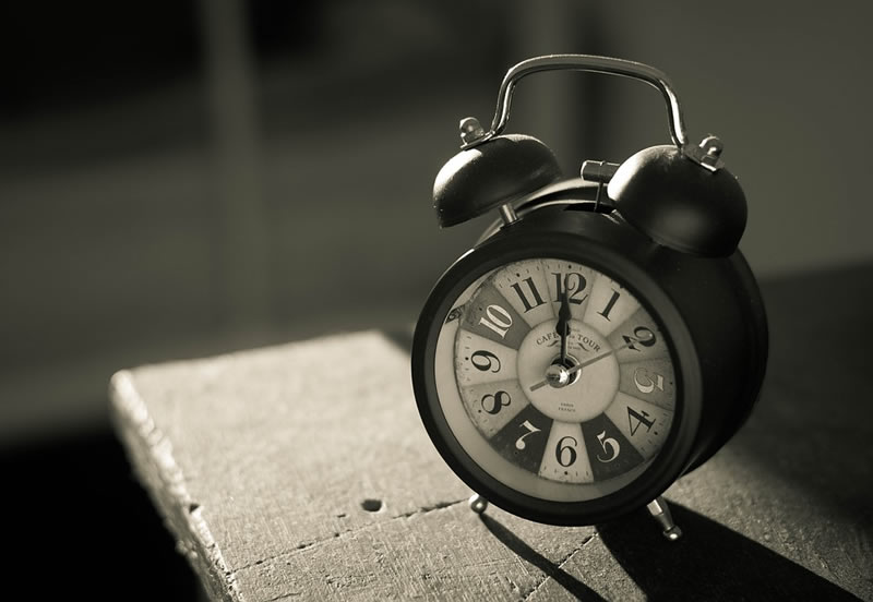 Extension of Time To File Your Tax Return