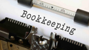 Bookkeeping Services Euless TX