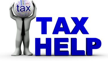 How Can I Get Tax Help